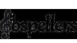 The Gospellers